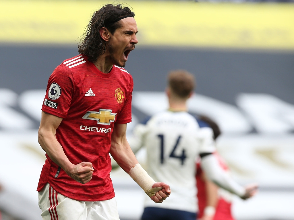 https://elsol-compress-release.s3-accelerate.amazonaws.com/images/large/1618172491951ManchesterUnitedCavani.jpg