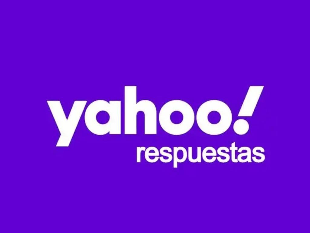https://elsol-compress-release.s3-accelerate.amazonaws.com/images/large/1618241237771Yahoo%20Respuestas.jpg