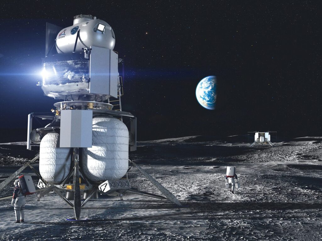 https://elsol-compress-release.s3-accelerate.amazonaws.com/images/large/1618688593334SpaceX%20Luna%20Artemis.jpg