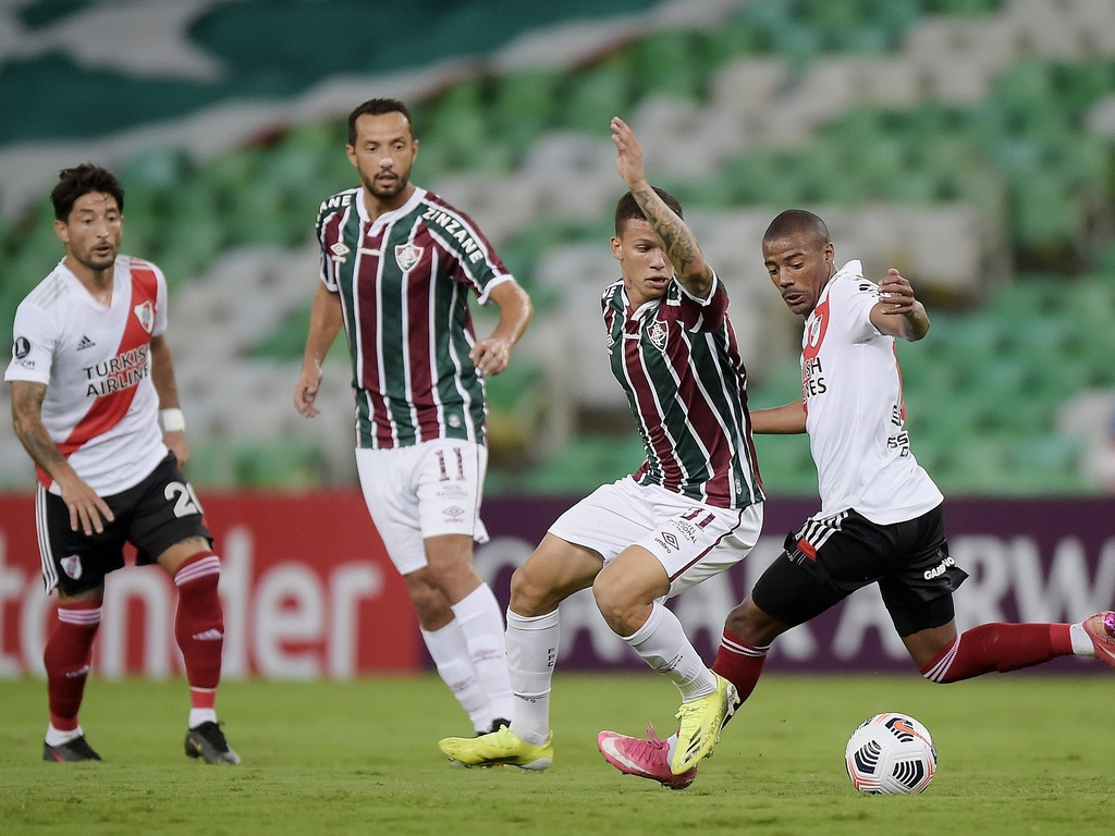https://elsol-compress-release.s3-accelerate.amazonaws.com/images/large/1619135523203RiverFluminense.jpg