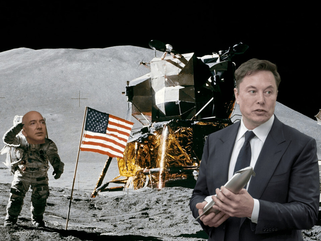 https://elsol-compress-release.s3-accelerate.amazonaws.com/images/large/1619905642443Bezos%20Musk%20Luna%20Moon.jpg