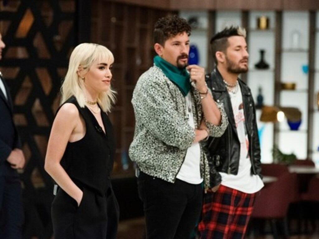 https://elsol-compress-release.s3-accelerate.amazonaws.com/images/large/1620131361090lali-esposito-mau-ricky-masterchef-argentina-1.jpg