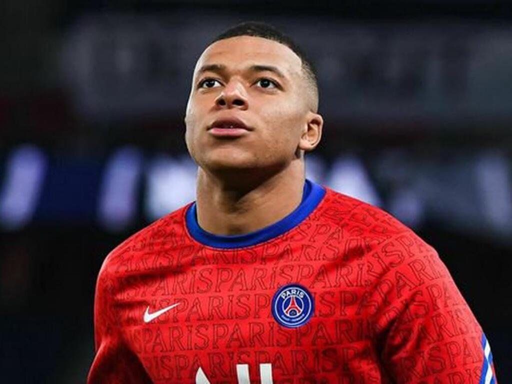 https://elsol-compress-release.s3-accelerate.amazonaws.com/images/large/1620394929880Mbappe%CC%81.jpg