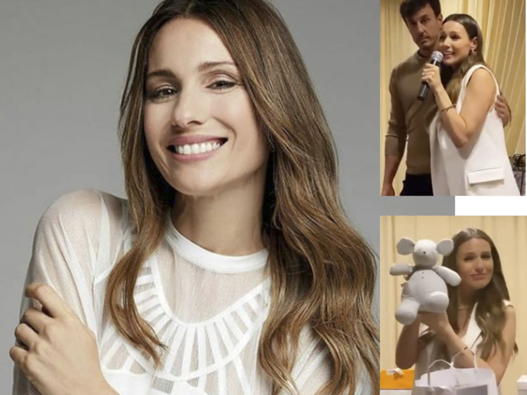 https://elsol-compress-release.s3-accelerate.amazonaws.com/images/large/1620644102375baby%20shower%20pampita.jpg