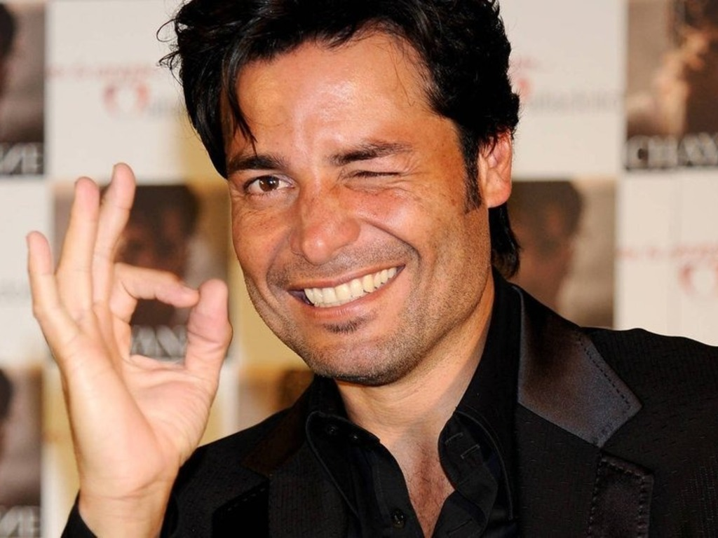 https://elsol-compress-release.s3-accelerate.amazonaws.com/images/large/1620821667216Chayanne%20-%20OK.jpg
