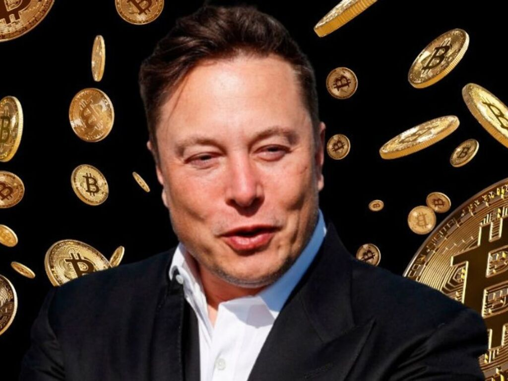 https://elsol-compress-release.s3-accelerate.amazonaws.com/images/large/1620864816340tesla%20bitcoin%20musk.jpg