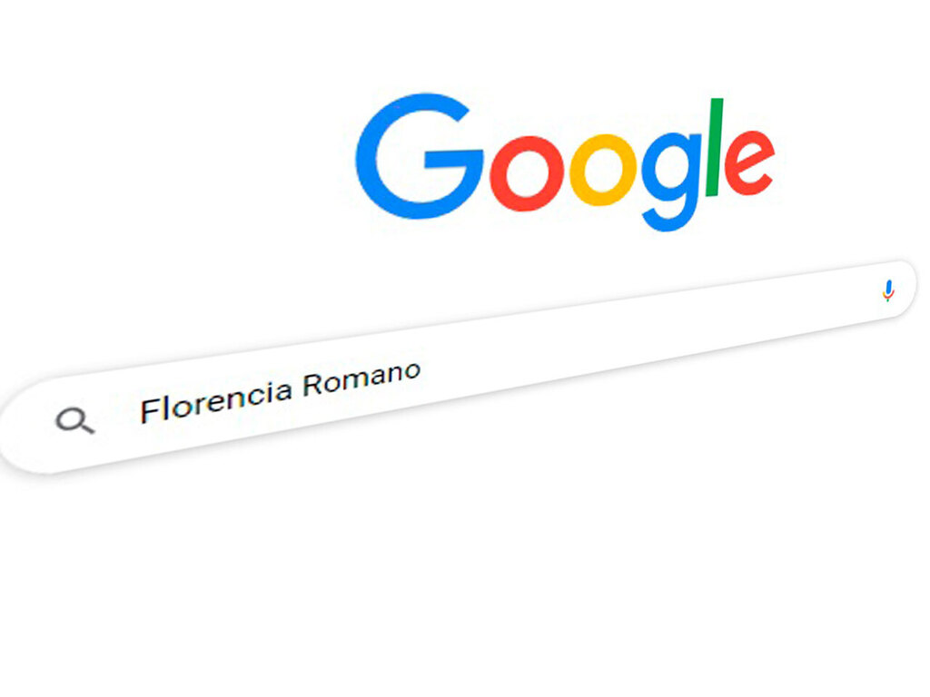 https://elsol-compress-release.s3-accelerate.amazonaws.com/images/large/1620987763547Florencia-Romano---Google.jpg