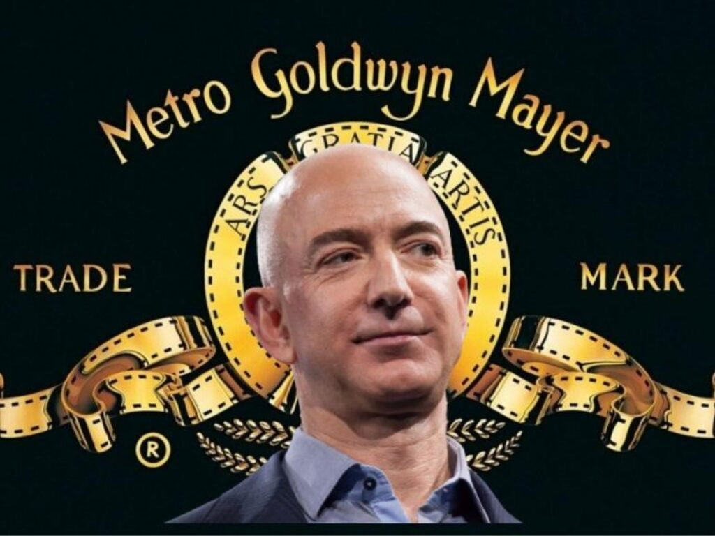 https://elsol-compress-release.s3-accelerate.amazonaws.com/images/large/1621387953485Amazon%20MGM.jpg