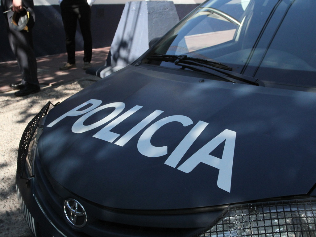 https://elsol-compress-release.s3-accelerate.amazonaws.com/images/large/1621442775418policial.jpg
