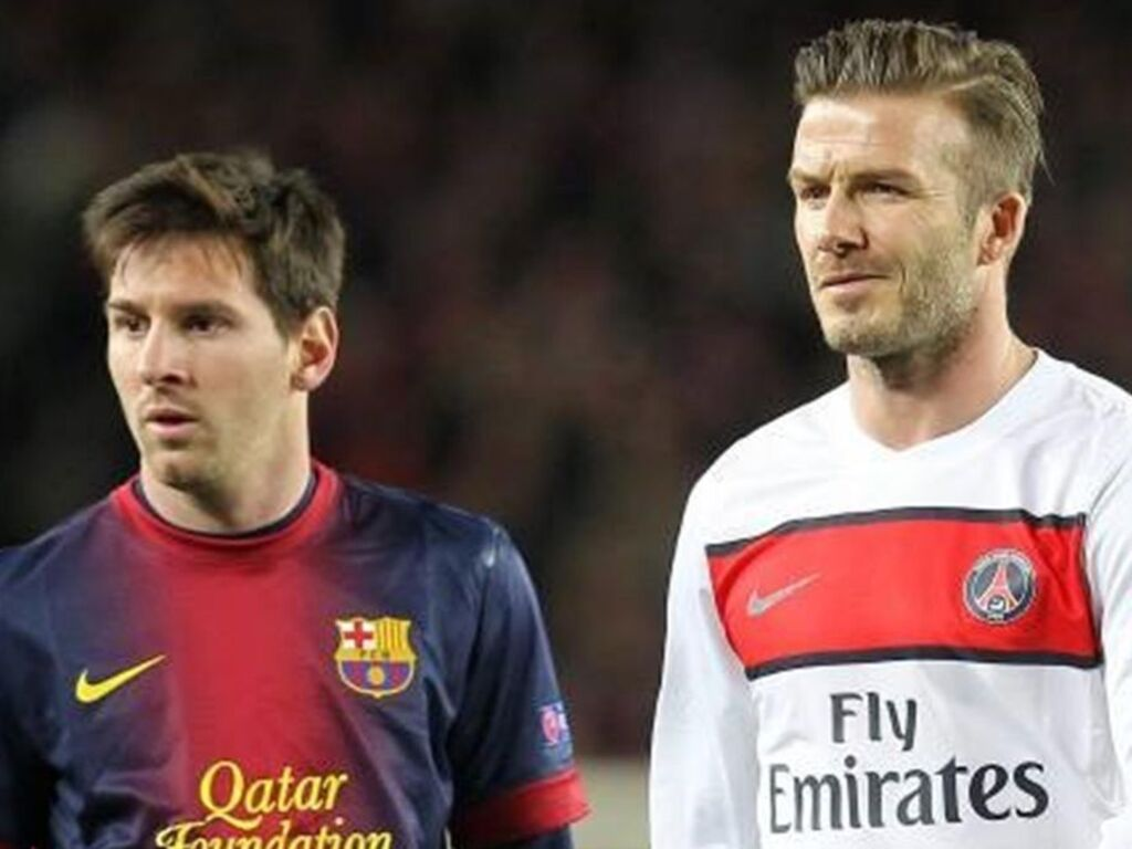 https://elsol-compress-release.s3-accelerate.amazonaws.com/images/large/1623339283361Messi%20-%20Beckham.jpg