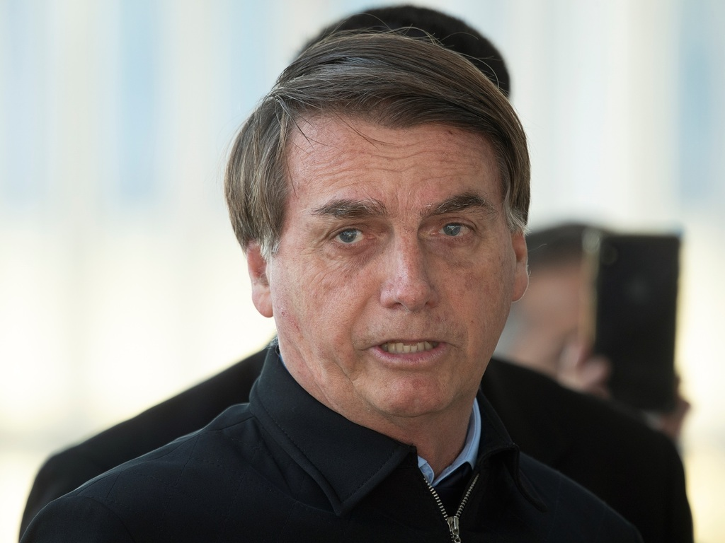 https://elsol-compress-release.s3-accelerate.amazonaws.com/images/large/1623346926984Bolsonaro.jpg
