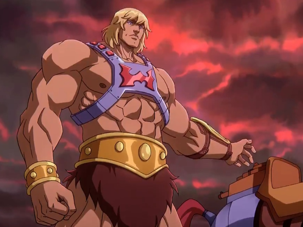 https://elsol-compress-release.s3-accelerate.amazonaws.com/images/large/1623357837603he-man.jpg