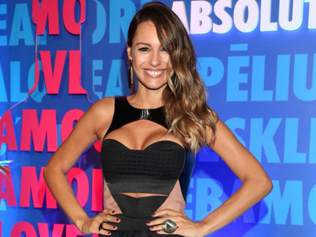 https://elsol-compress-release.s3-accelerate.amazonaws.com/images/large/1623407862506pampita.jpg