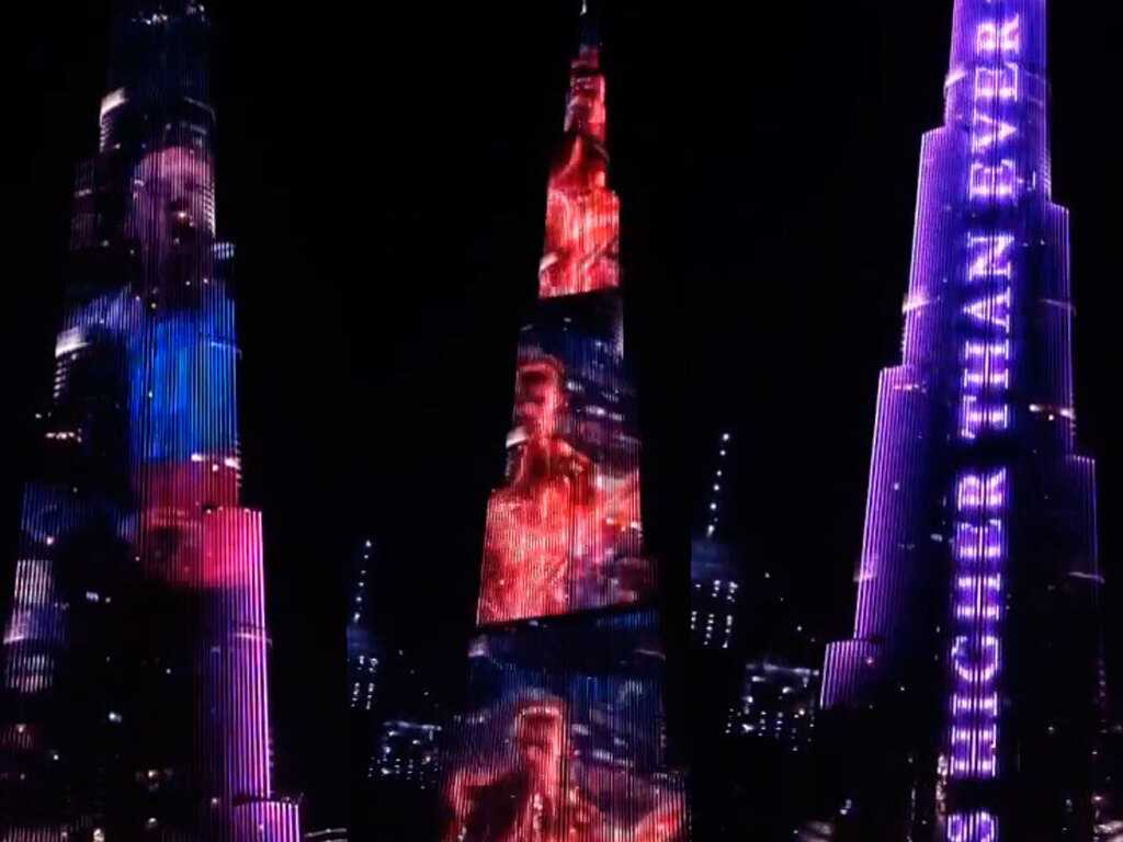 https://elsol-compress-release.s3-accelerate.amazonaws.com/images/large/1623415014089Coldplay---Burj.jpg