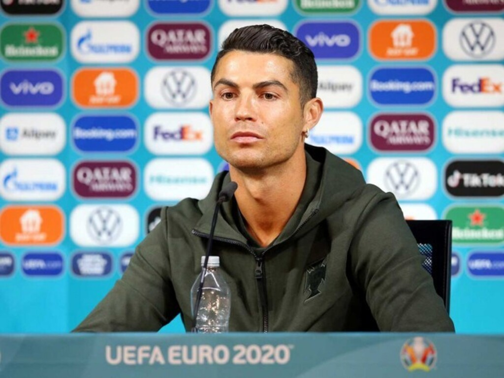 https://elsol-compress-release.s3-accelerate.amazonaws.com/images/large/1623716632571CristianoRonaldo.jpg