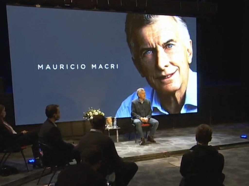 https://elsol-compress-release.s3-accelerate.amazonaws.com/images/large/1623972854511macri%204.jpg