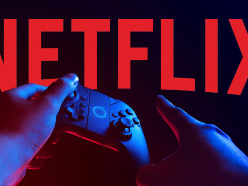 https://elsol-compress-release.s3-accelerate.amazonaws.com/images/large/1626819301351Netflix%20gaming.jpg