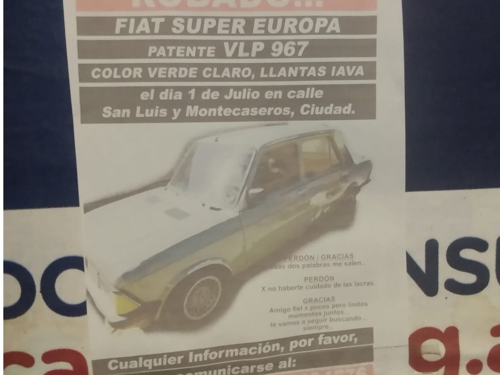 https://elsol-compress-release.s3-accelerate.amazonaws.com/images/large/1626864609623Cartel%20-%20Super%20Europa.jpg