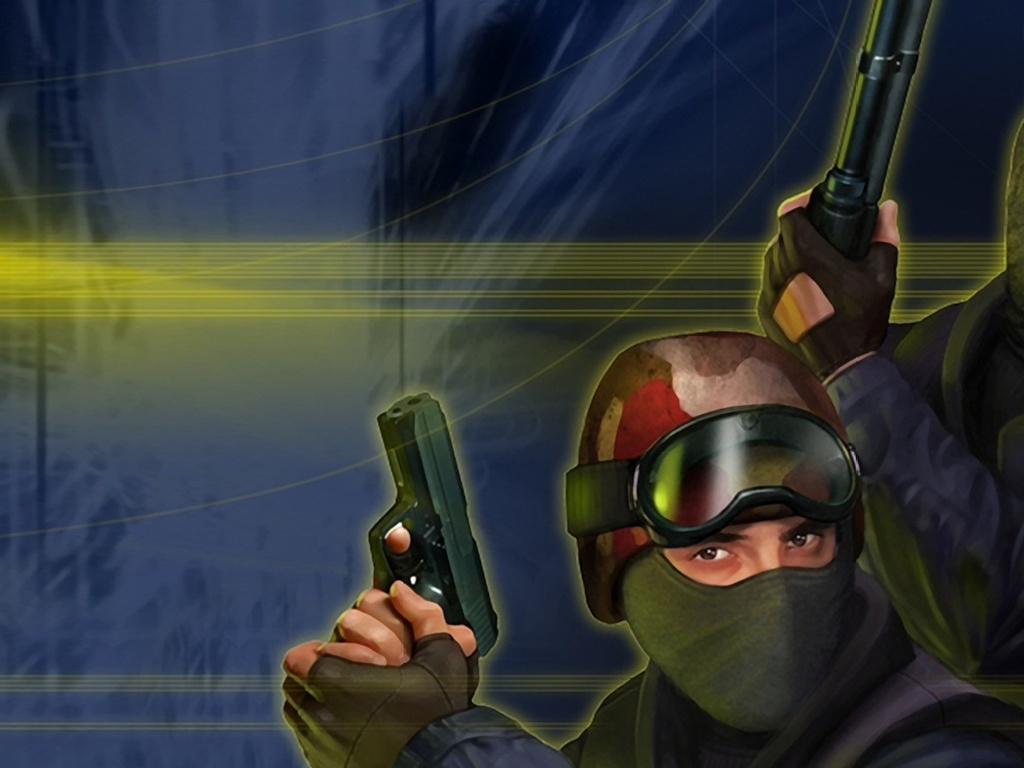 https://elsol-compress-release.s3-accelerate.amazonaws.com/images/large/1626911107095Counter-Strike.jpg