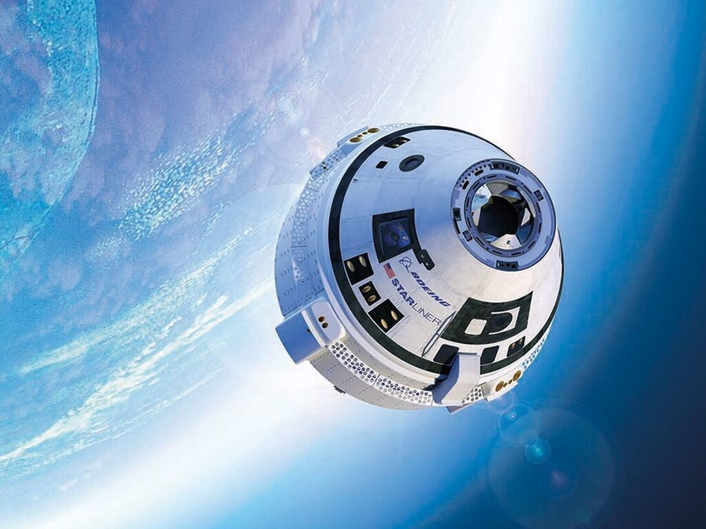 https://elsol-compress-release.s3-accelerate.amazonaws.com/images/large/1627086384506Boeing%20Starliner.jpg