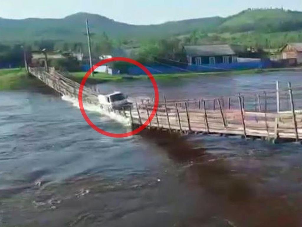 https://elsol-compress-release.s3-accelerate.amazonaws.com/images/large/1627299571157Uryum-russia-bridge.jpg