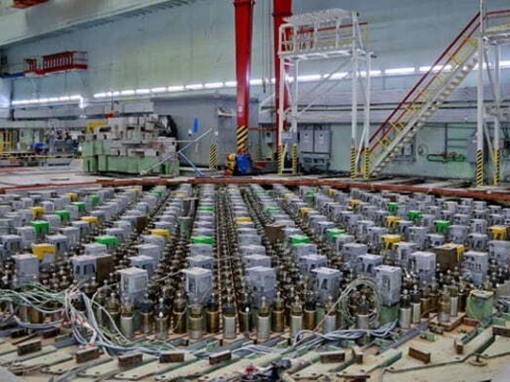 https://elsol-compress-release.s3-accelerate.amazonaws.com/images/large/1627338530795Energia%20nuclear%20limpia%20RUSIA.jpg
