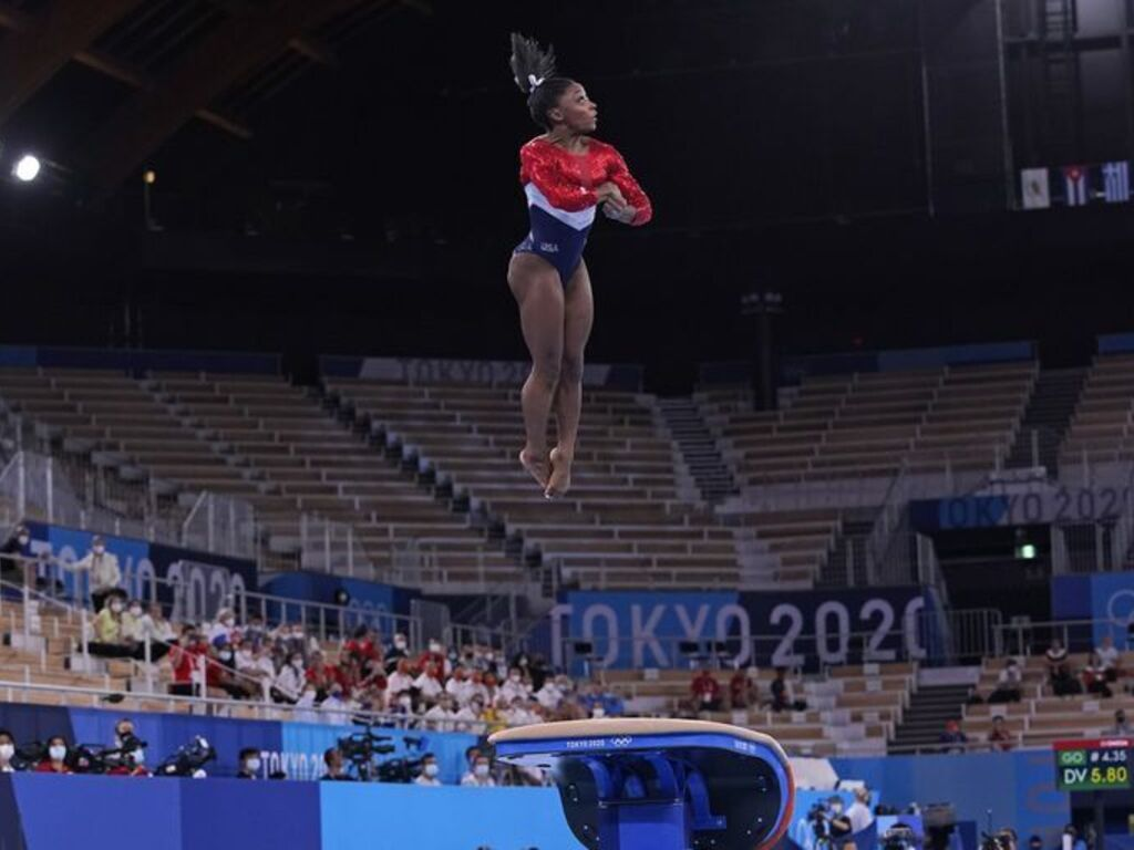 https://elsol-compress-release.s3-accelerate.amazonaws.com/images/large/1627392236625Simone-Biles.jpg