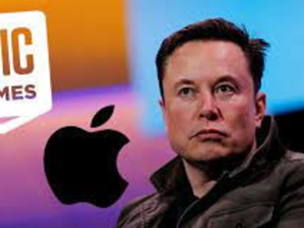 https://elsol-compress-release.s3-accelerate.amazonaws.com/images/large/1627693779767Elon%20Musk%20Epic%20Apple.jpg