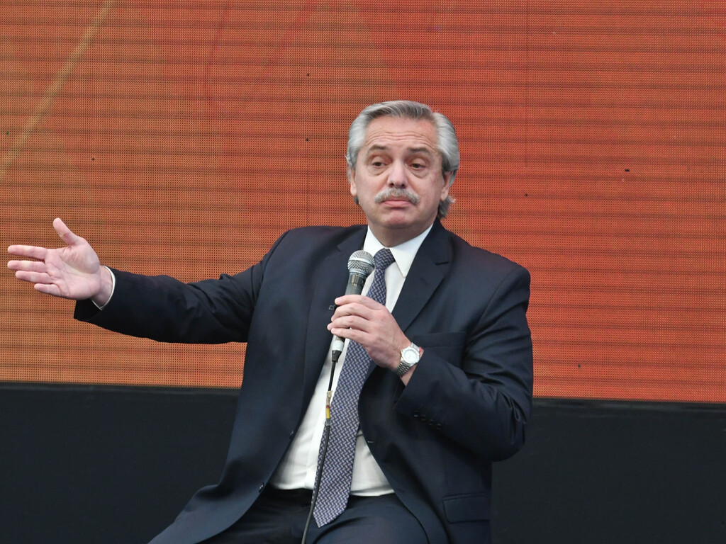 https://elsol-compress-release.s3-accelerate.amazonaws.com/images/large/162876740407712-08-2021_buenos_aires_el_presidente_alberto(1).jpg