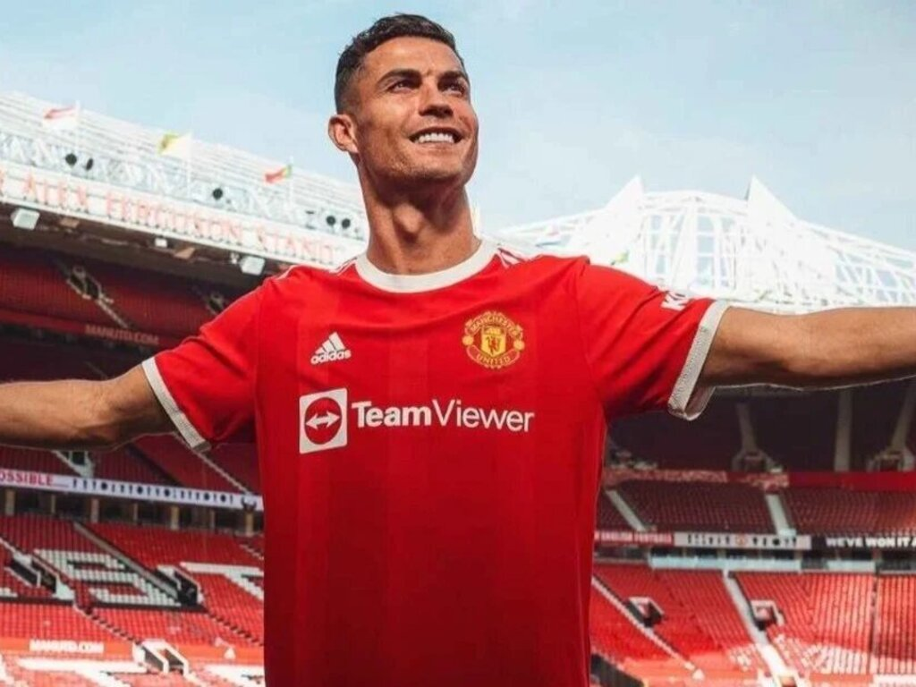https://elsol-compress-release.s3-accelerate.amazonaws.com/images/large/1631361897795cristiano%20ronaldo.jpg