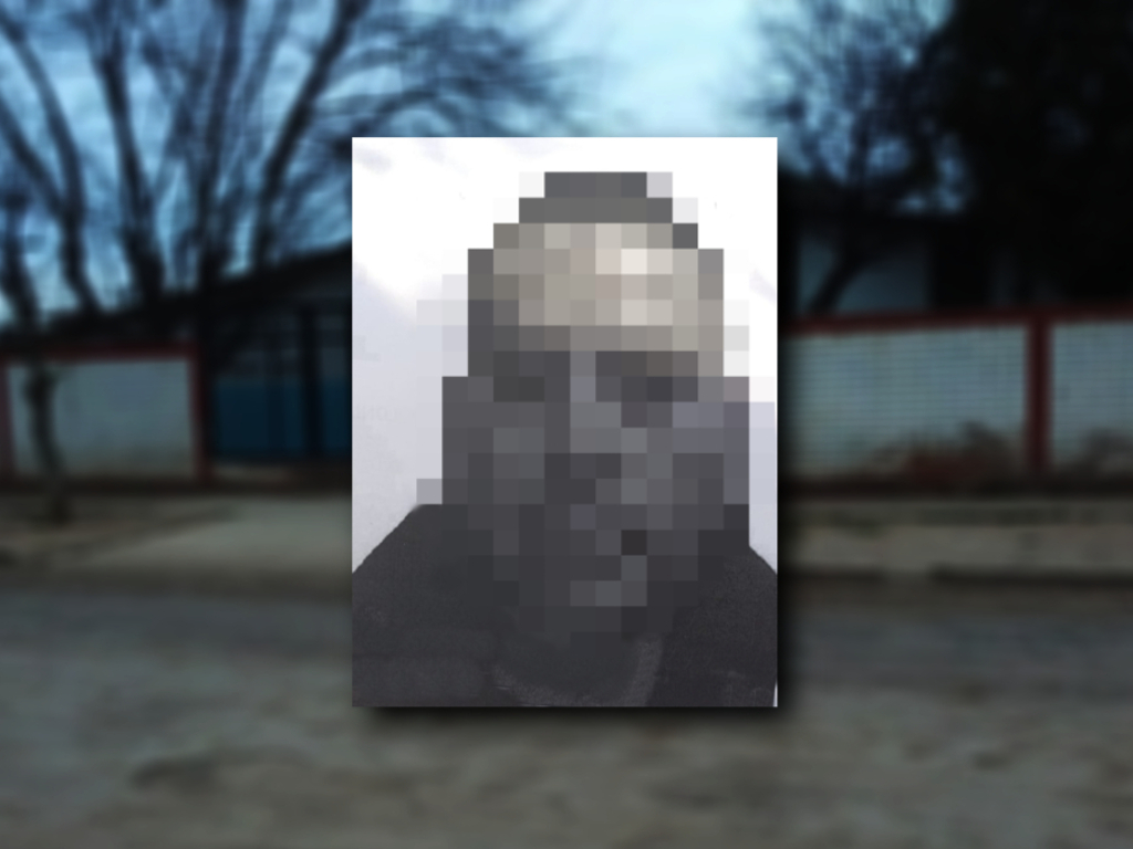 https://elsol-compress-release.s3-accelerate.amazonaws.com/images/large/1631570637426Portada%20detenido%20abuso.jpg