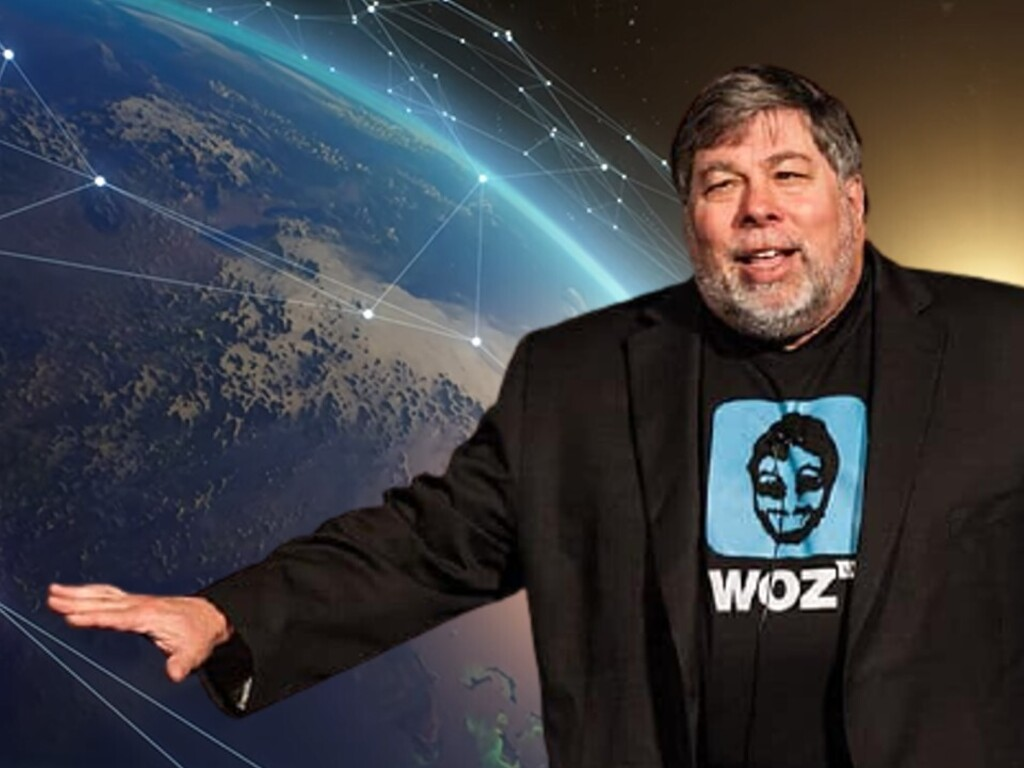 https://elsol-compress-release.s3-accelerate.amazonaws.com/images/large/1631571773847Privateer%20Space%20Wozniak.jpg