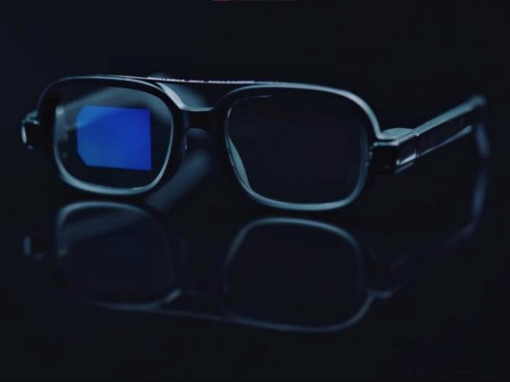 https://elsol-compress-release.s3-accelerate.amazonaws.com/images/large/1631662232195Gafas%20Xiaomi.jpg