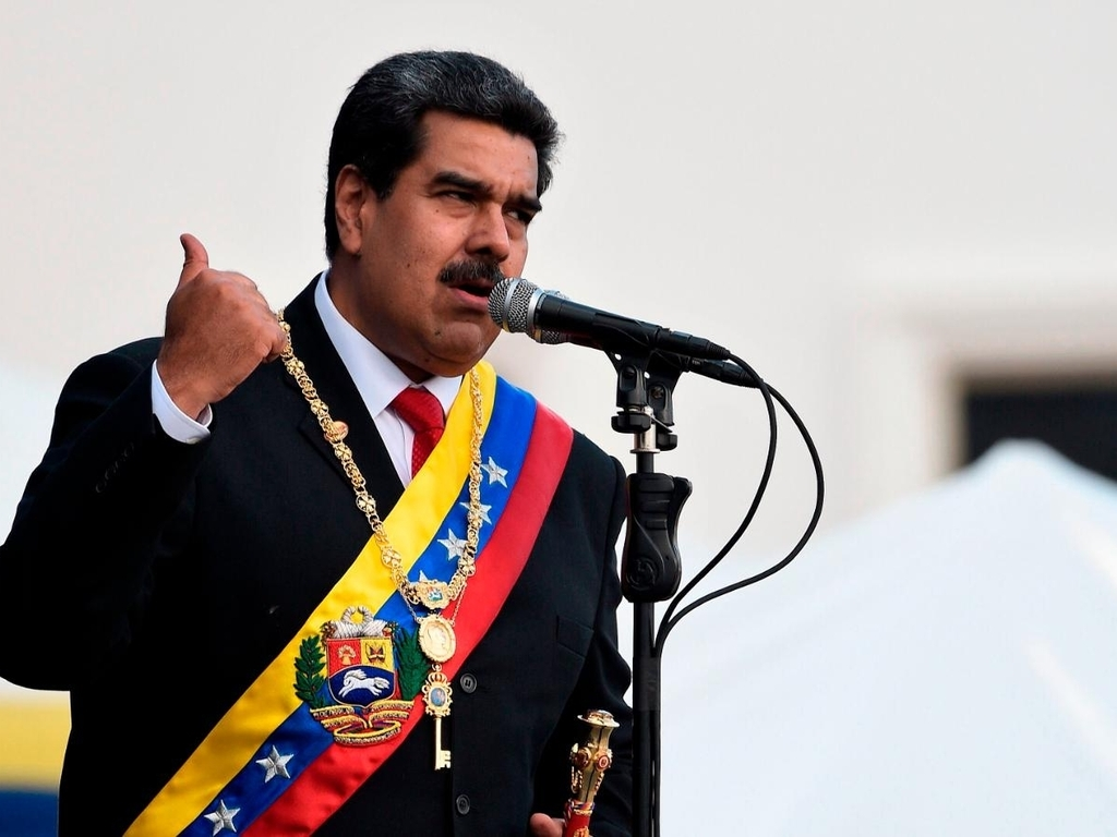 https://elsol-compress-release.s3-accelerate.amazonaws.com/images/large/1631970215866maduro.jpg