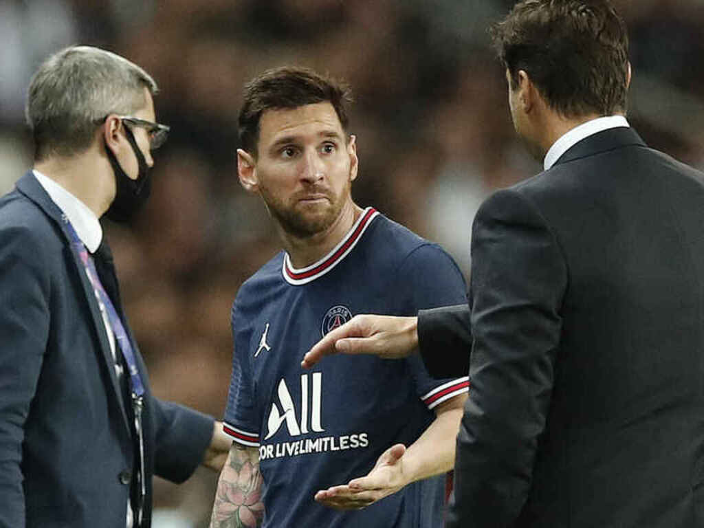 https://elsol-compress-release.s3-accelerate.amazonaws.com/images/large/1632095541339MessiPochettino.jpg