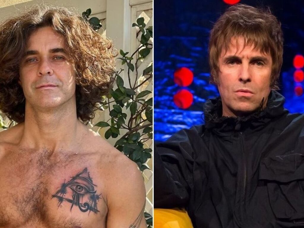 https://elsol-compress-release.s3-accelerate.amazonaws.com/images/large/1632136593452mariano-martinez-y-liam-gallagher-1232626.jpg