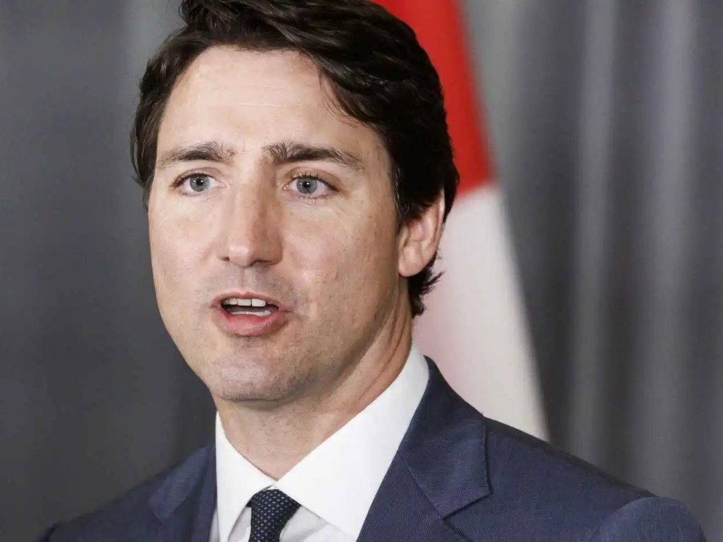 https://elsol-compress-release.s3-accelerate.amazonaws.com/images/large/1632138115812Justin%20Trudeau%20P.jpg