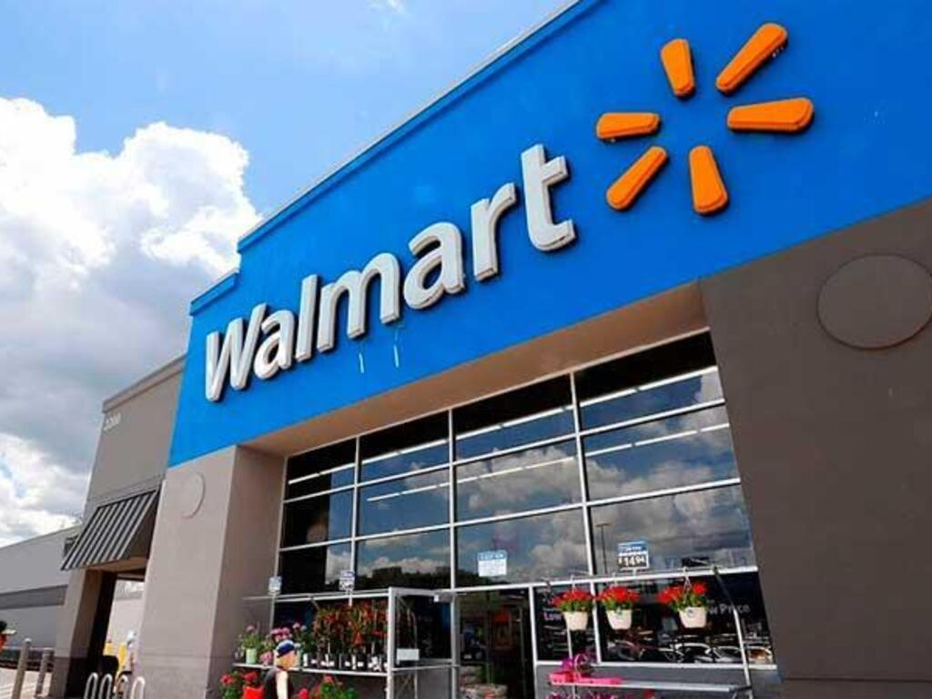 https://elsol-compress-release.s3-accelerate.amazonaws.com/images/large/1632228477317Walmart.jpg