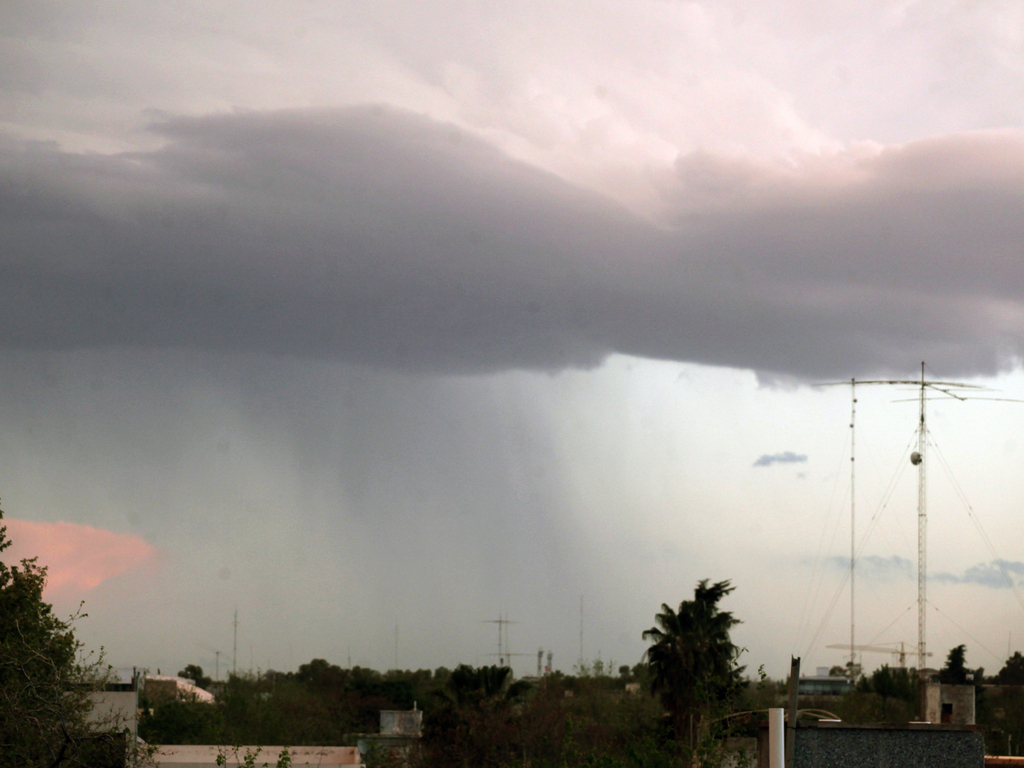 https://elsol-compress-release.s3-accelerate.amazonaws.com/images/large/1632352485200cielo%2C%20tormenta%20(4).jpg