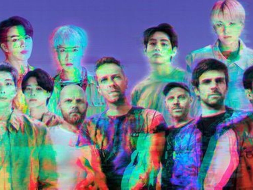 https://elsol-compress-release.s3-accelerate.amazonaws.com/images/large/1632484972645Coldplay%20-%20BTS.jpg