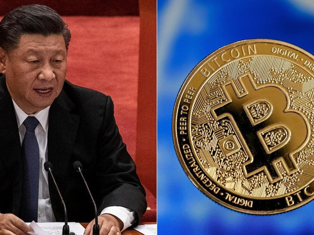https://elsol-compress-release.s3-accelerate.amazonaws.com/images/large/1632486556452China%20Bitcoin.jpg