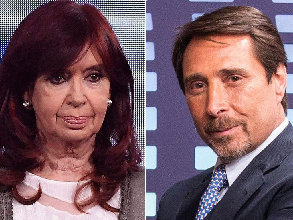 https://elsol-compress-release.s3-accelerate.amazonaws.com/images/large/1632516932593cfk%20feinmann.jpg